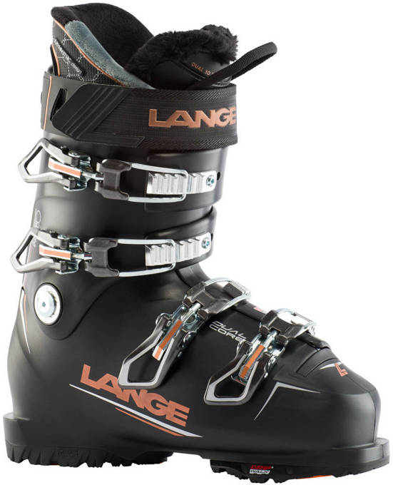 Buy Ski Boots   Snow Ski Boots for Sale  