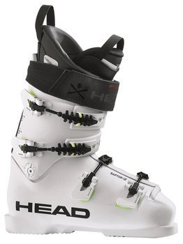 Ski boots HEAD RAPTOR 140S RS - 2020/21