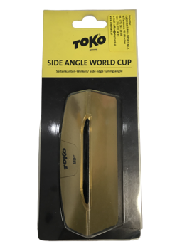TOKO Side Angle World Cup - 89°