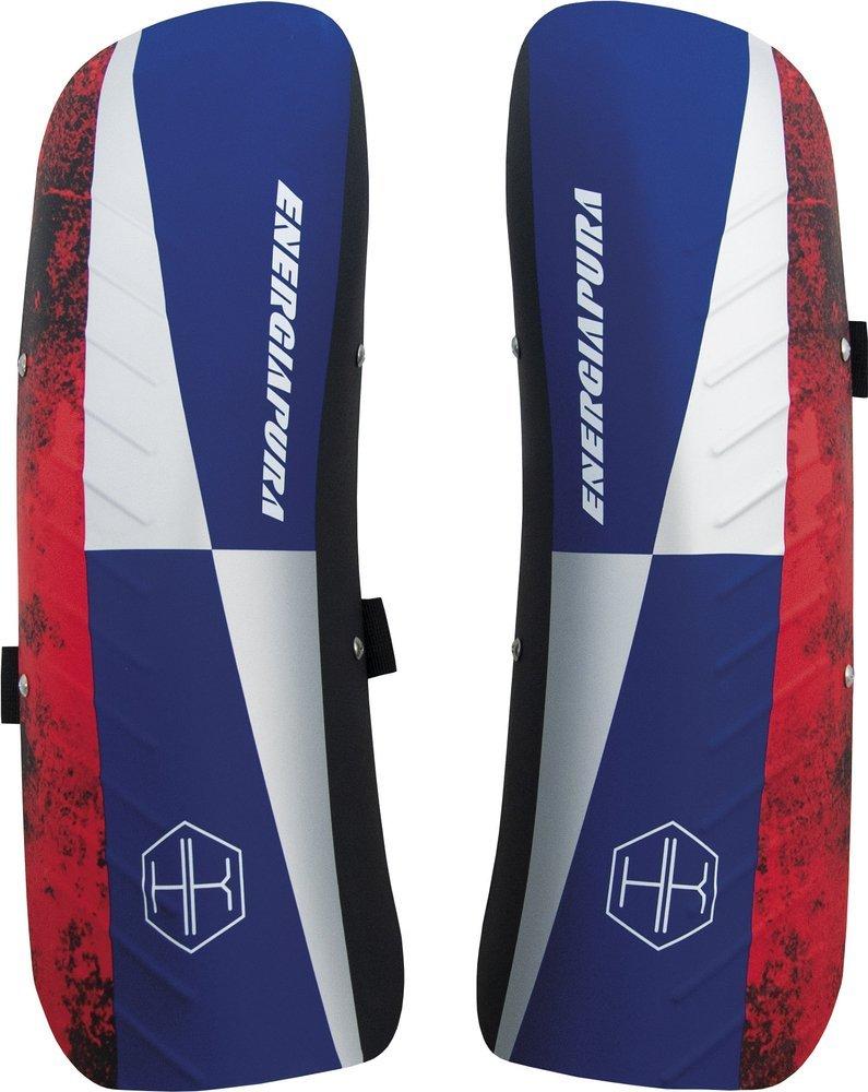 ENERGIA PURA Ski Race A5006U MCPV01